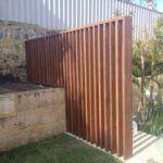Timber-Screen