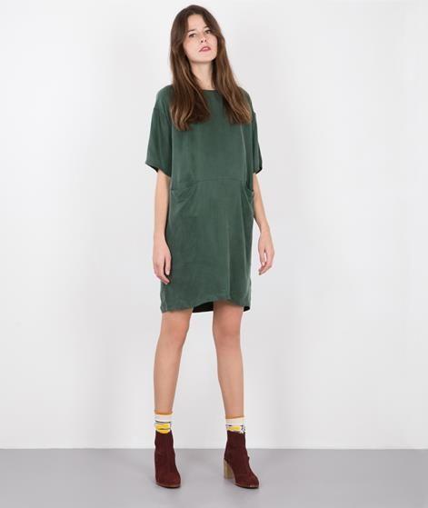 Kleider online kaufen | KAUF DICH GLÜCKLICH
