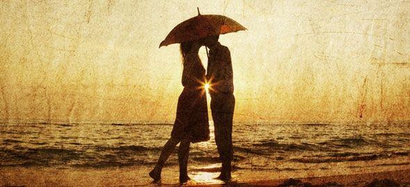 Για εκείνες τις στιγμές που ψάχνετε τα κατάλληλα λόγια, 20 υπέροχες φράσεις μιλούν για τη δύναμη της αγάπης.