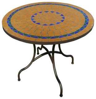 Traditional Patio Furniture And Outdoor Furniture - page 6