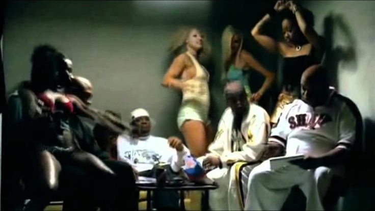 D12 - My Band [hd] ----omg-- PPL- I haven't seen or heard this video in a long time... FRIKKIN HILARIOUS!!! MUST WATCH!