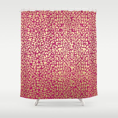 Theatre Curtains For Sale Vintage Chic Shower Curtain