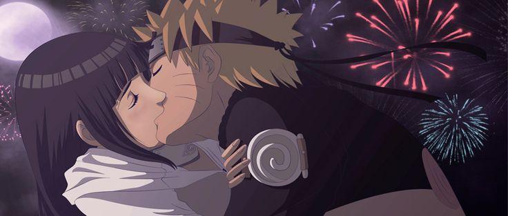 imagenes de naruto | ... De The Last: Naruto The Movie Se Enfocará En Hinata Y Naruto | Atomix