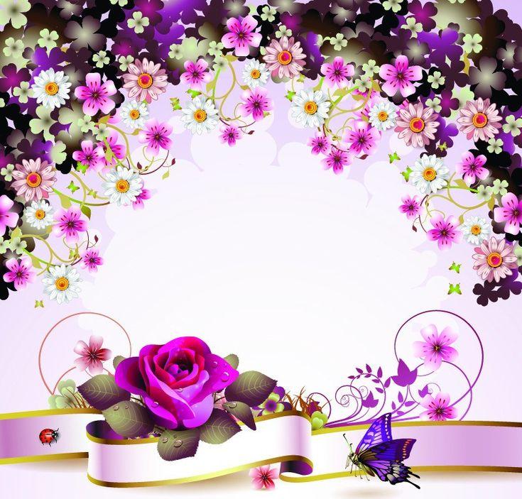 Image du Blog zezete2.centerblog.net