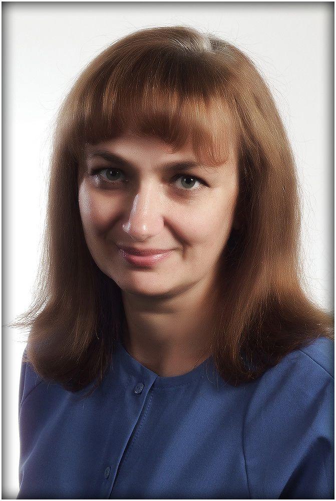 К составу специалистов Альянса присоединилась Лигита Муране http://lm.appme.ru/ Медицинский психолог (индивидуальное психологическое консультирование взрослых и подростков, семейное консультирование, ведение групп; опыт практической работы более 20 лет). По рекомендациям, полученным от Инны Резвовой и Владислава Андрюшина, ей присвоен статус Практики при поддержке Альянса.