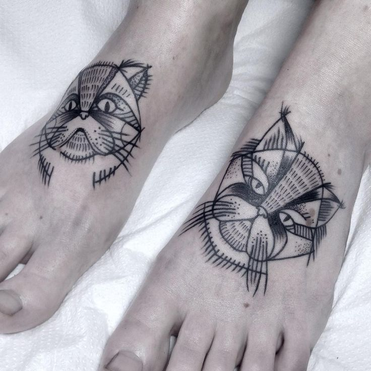 1000 ideas about toe tattoos on pinterest finger for Toe tattoos pinterest