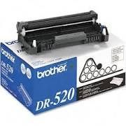 Brother Laser Printer Cartridge