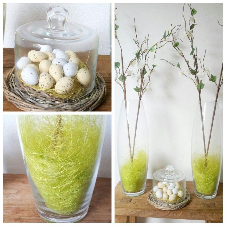 Action decoratie ideeen google zoeken decoratie lente pasen pinterest action and search - Home decoratie ideeen ...