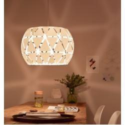 Good Lampen u Leuchten g nstig online kaufen LadenZeile