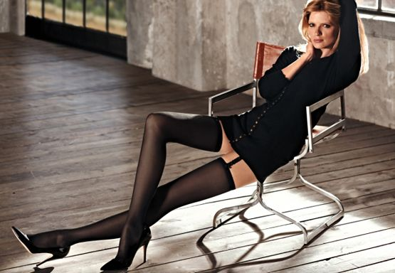 http://3.bp.blogspot.com/-NHa45joxdvo/T06UmXK9XRI/AAAAAAAADiI/q53m7IkOrSM/s640/Fall-Winter-2011-2012-catalog-Calzedonia-woman-stockings-sock...