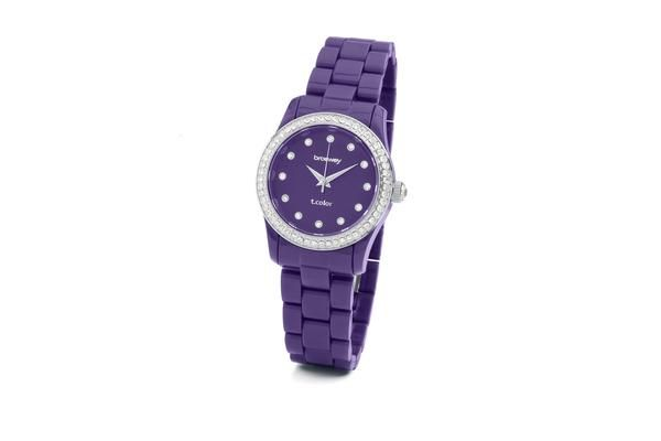 WATCHES | T COLOR MINI | Brosway