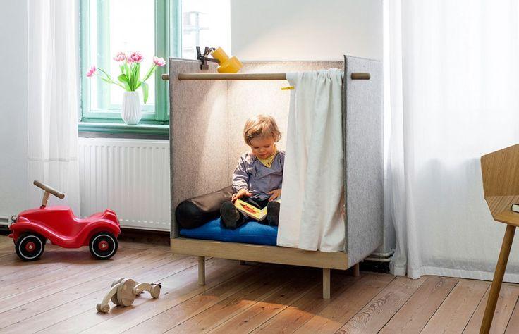 kreative-Kindermöbel_rückzugsmöbel_andreas-mikutta_kleiner-leser_1