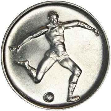 Olimpiadi del 1980 disciplina del CALCIO