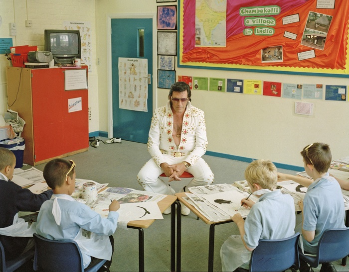 Elvis Life Drawing Class: Art Teachers, Drawing Class, Life Drawing, Elvis Life, 10 00Am Elvis, Artist, Class Hosted