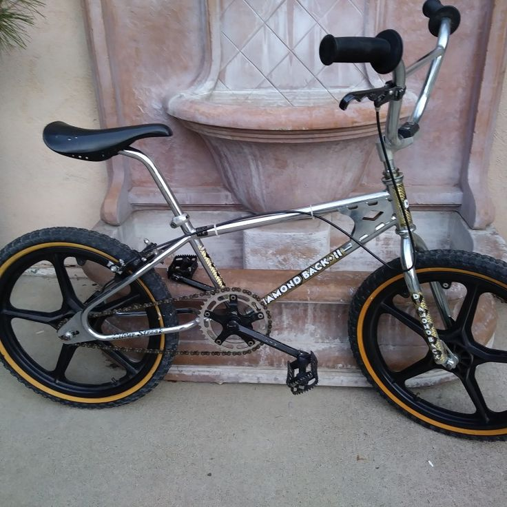 25378 Best Big Boy Rides Bikes Images On Pinterest: 636 Best BMX Images On Pinterest