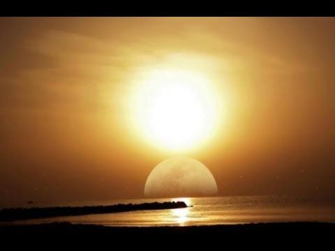 Unknown Planets Perturbing Solar System-Nibiru Evidence Emerges-Thousands Witness Sky Phenonmenon - YouTube