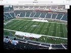 2 Philadelphia Eagles Vs. Minnesota Vikings NFC Championship Tickets- Sec 235