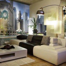 Акриловые краски для стен и потолков