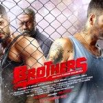 Brothers Movie Wiki Information