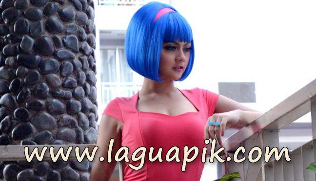 Lagu Jenita Janet Mp3