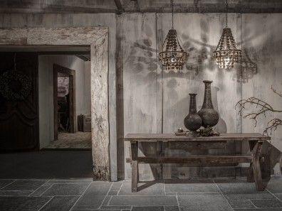 241 Best Images About Hoffz Interieur On Pinterest Grey