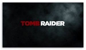 Tomb Raider 2013 Review: Tomb Raider 2013 is an action and the adventure platform game. Developed by the Square Enix, Tomb Raider 2013 is 5th title made by Crystal Dynamics in the Tomb Raider series. As 1st entry in a new Tomb Raider legacy, this game is reboot that focus on the reconstructed origins of culturally influential lead game character named Lara Croft. Tomb Raider has been launched this month for Windows PS3 & Xbox 360.