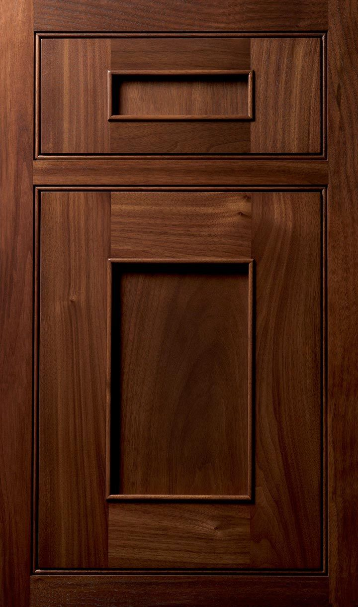 1000 Images About Walnut Cabinetry On Pinterest Walnut Cabinets Walnut Kitchen And Custom
