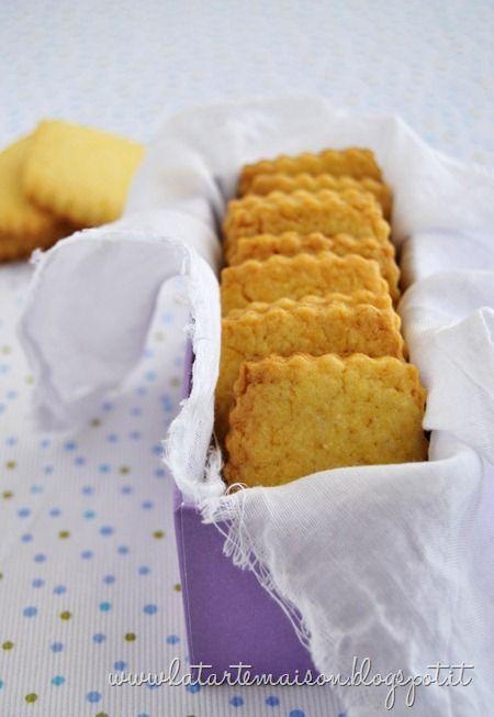 biscotti_mais2