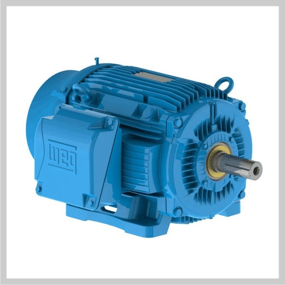 1000 Images About Induction Motor On Pinterest