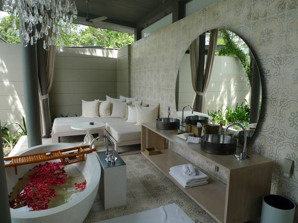 Our Thai Honeymoon In Photos - Bridal Musings Wedding Blog