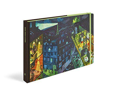 Travel Book Paris - Brecht Evens de Brecht Evens https://www.amazon.fr/dp/2369830778/ref=cm_sw_r_pi_dp_x_9Bfvyb08MVSH6