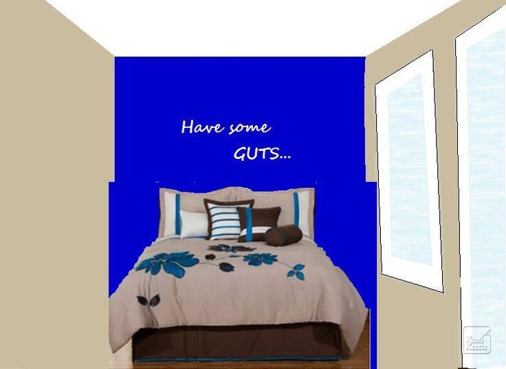 A d couvrir sur kozikaza chambre pinterest for Decouvrir chambre