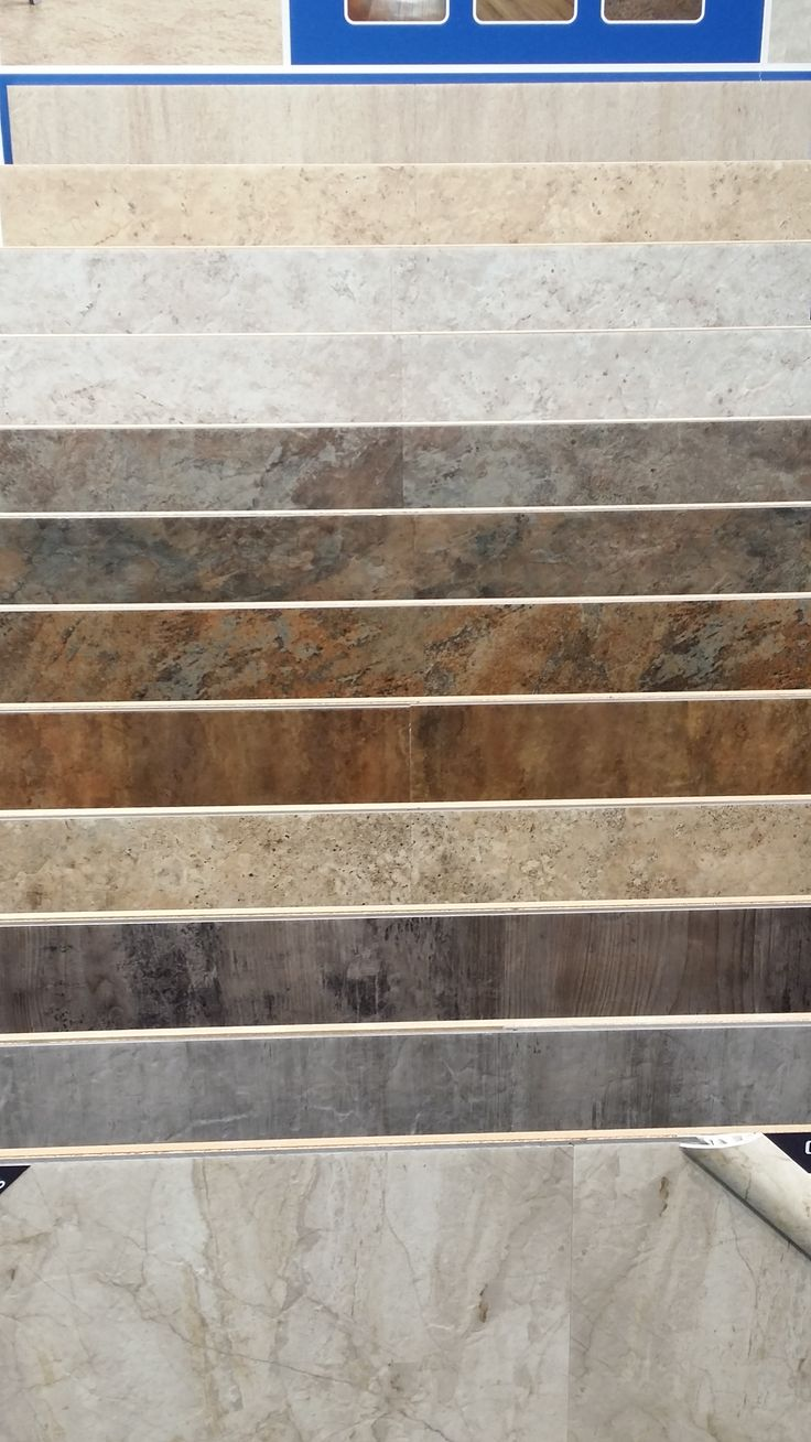 Surfaces 2015 Us Floors Click Lock Lvp Stone Look Vinyl