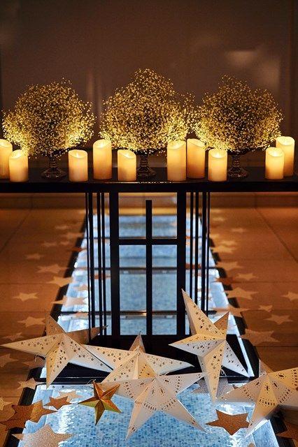 ウエディングスタイル | 滋賀県近江八幡のゲストハウスで結婚式を。ヴィラアンジェリカ近江八幡