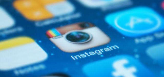 Cara agar Akun Instagram Diverifikasi atau Verified oleh Instagram
