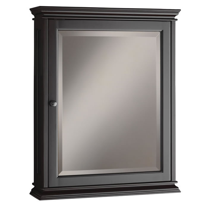 Bathroom Mirror Cabinets Home Ideas Pinterest