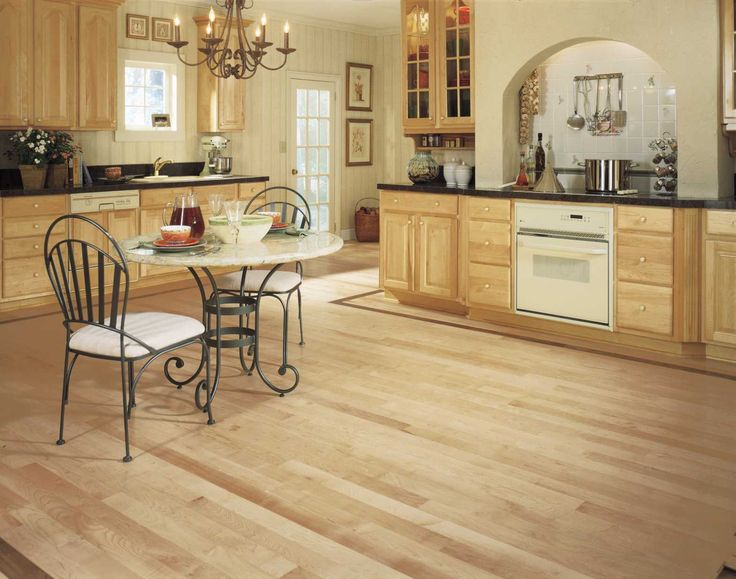 Unfinished Hardwood Floor Cleaner Part - 26: Get Best Brands In Unfinished Hardwood Flooring At BrandFloors. Exclusive  Distributor Of Unfinished Hardwood Floors, Unfinished Flooring In La Crosse  Area.