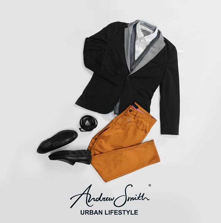 """32 Likes, 1 Comments - ANDREW SMITH (@andrewsmith_official) on Instagram: """"Get the look : smart casual  #smartcasual #menswear #menstyle #mensfashion #localbrand #localbrandid"""""""