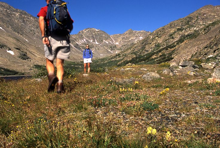 """Top 10 hikes in #Breckenridge  Luxury and Classic Vacation Homes in Breckenridge, Colorado. It's time to pamper yourself! Take a peek and pick your dream mountain home! """"Like Us"""" and get exclusive deals for your vacation. www.ParagonLodging.com"""