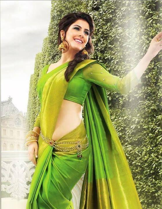 Parrot Green #Kanchivarm
