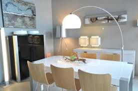 functioneel lamp