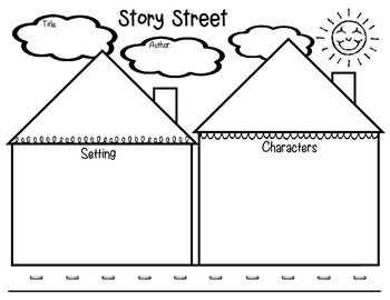 1000  ideas about story elements posters on pinterest