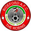 Bideford vs Bodmin Town Sep 26 2017  Preview Watch and Bet Score