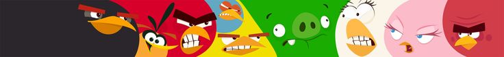 Angry birds 2 | StefanHansson