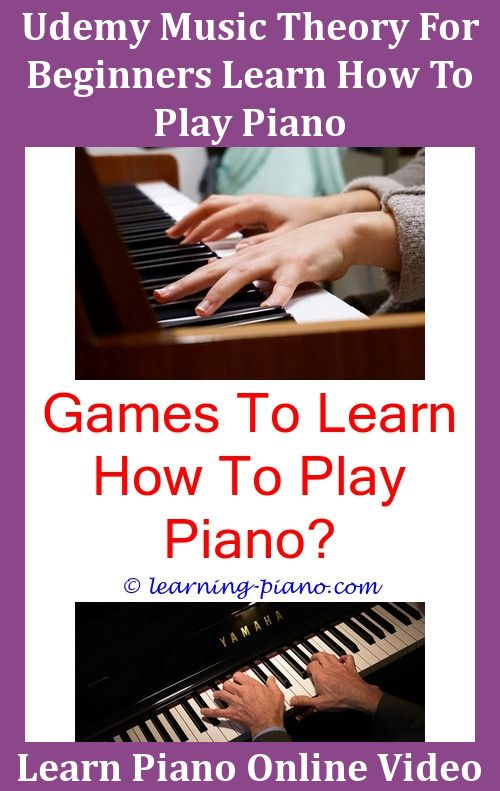 Reddit Learn To Play Piano | Games/Apps | Piano, Piano songs, Best piano