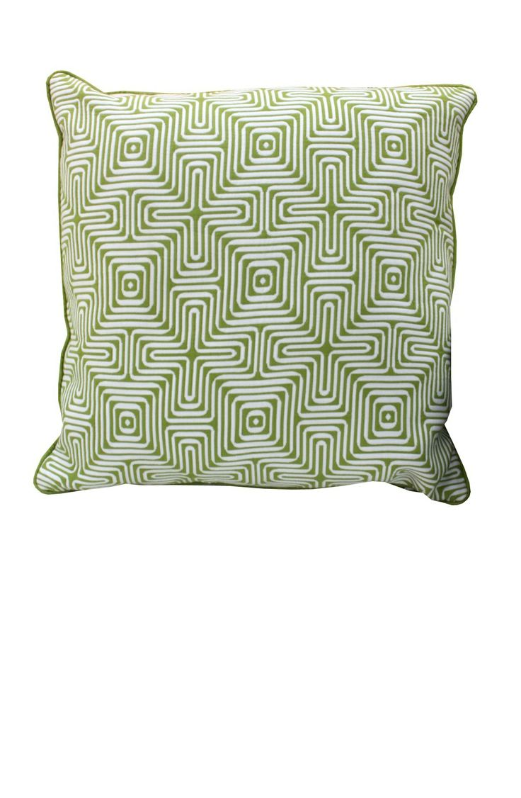 modern green embroidery fashion throw pillows u0026 cushions trending hollywood interior design ideas for