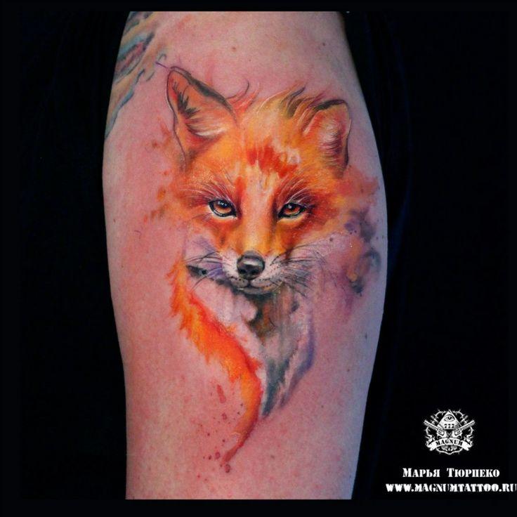 Тату для парней фото лучших готовых татуировок