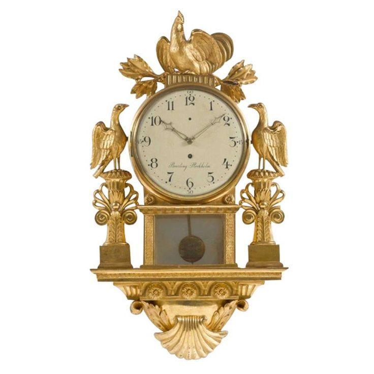 Antique Clocks Modern Antique Clocks Modern Antike Uhren