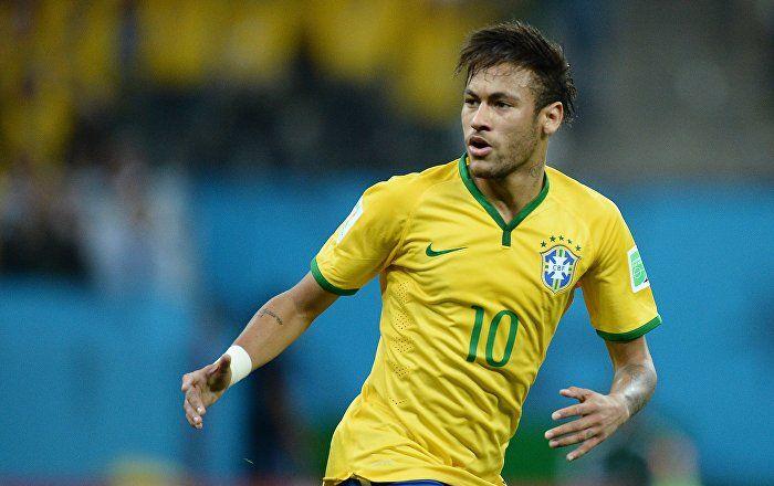 En un tráiler para promocionar a la nueva temporada de la serie 'Narcos', Netflix aludió a la millonaria transferencia de clubes del crack de fútbol Neymar para ilustrar el poder del cartel de Cali tras la muerte de Pablo Escobar.