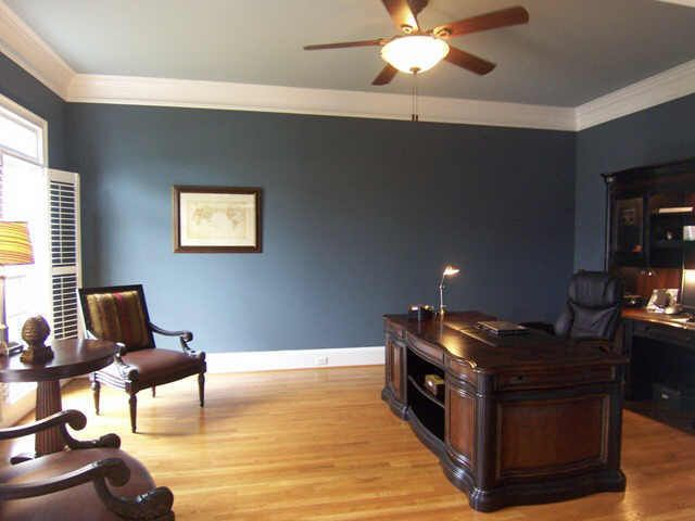Hgtv Sensible Chic Living Rooms